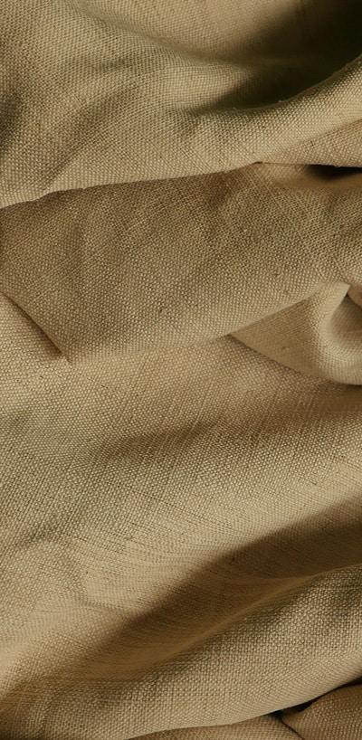 lotus textile