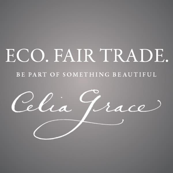 Celia Grace