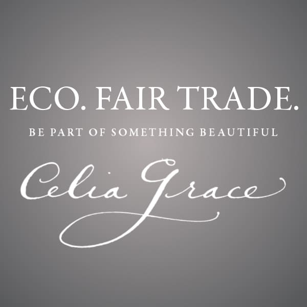 Celia Grace Lotus fabrics