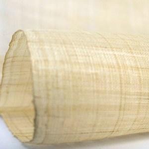 abaca banana fabrics