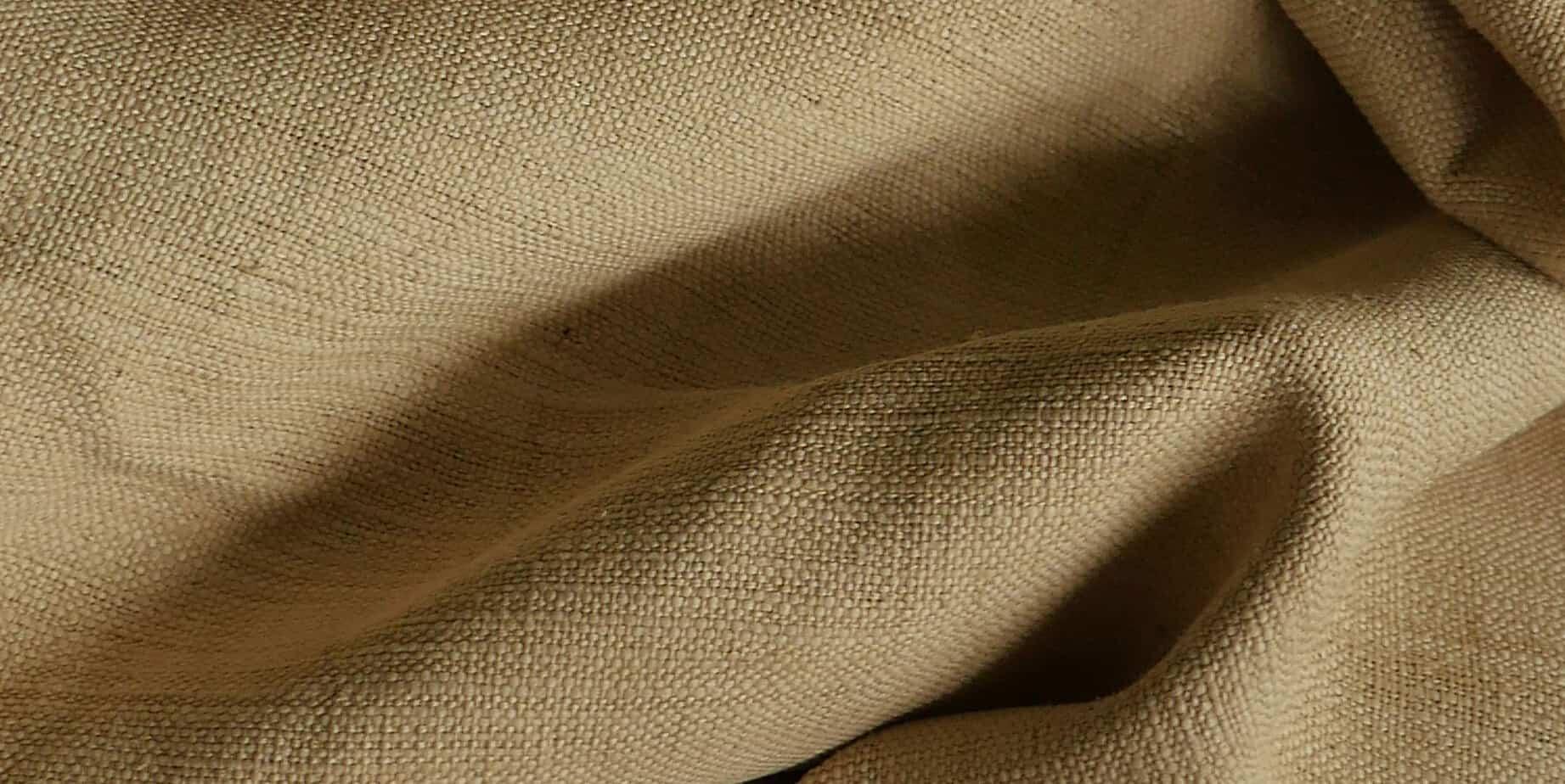 Eco Luxury Fabrics Lotus fabrics