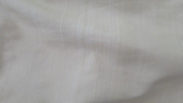 Lotus Silk fabric
