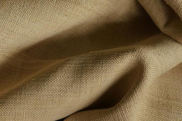 100% Lotus fabric