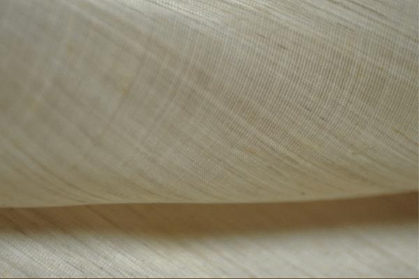 78% Lotus / 22% Banana
