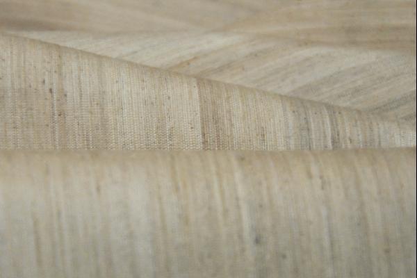 55% Lotus / 45% Silk