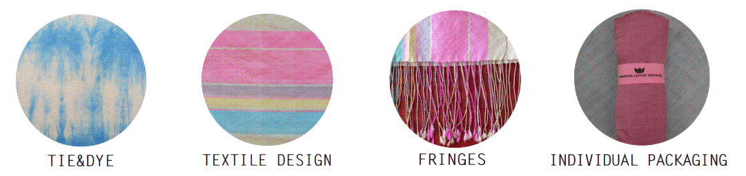 silk scarf designs