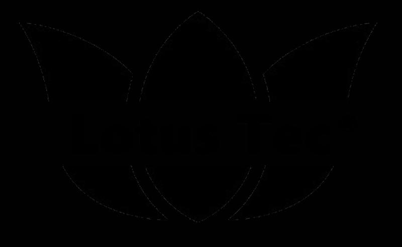 Lotus Tec Logo