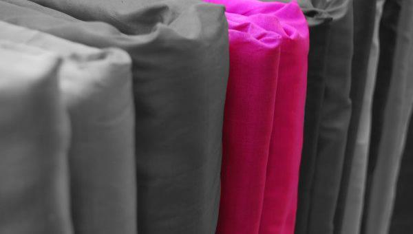 Wholesale Silk Fabric